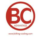 BC_advantage_logo_web