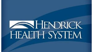 Hendrick Health System