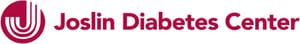 JDC-web-logo