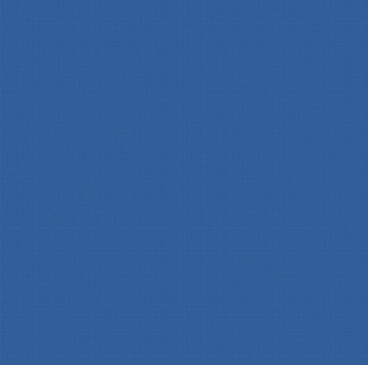 pmi-cmc-bg-blue