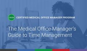 PMI-Time-Management-Ebook-1200