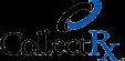 collectrx_logo