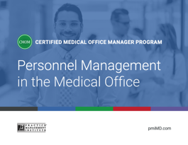 ebook-personnel-management