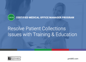 ebook-resolve-patient-collections