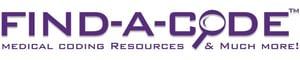 fac-logo-600x120