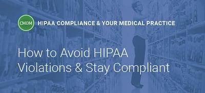hipaacomplianceebook-600