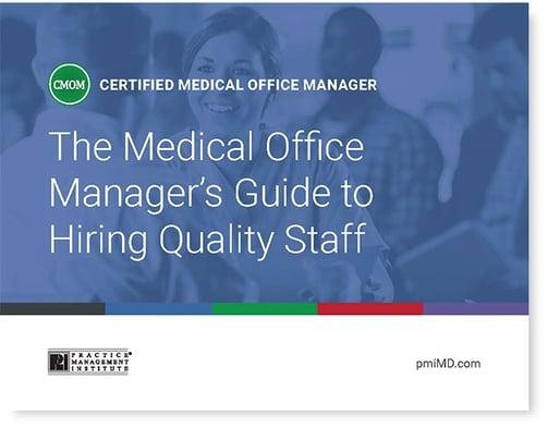 hiring quality staff ebook thumbnail