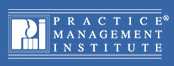 pmi-logo-white-on-blue