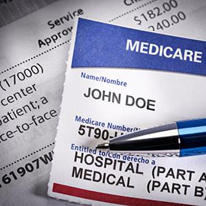 medicalidentity theft