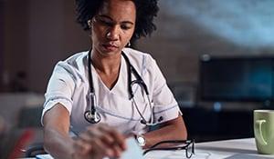 physiciantimemanagement300x175